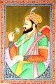 Shah-jahan.jpg