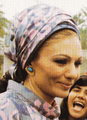 Shahbanu Farah Pahlavi, 1975.png