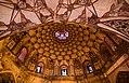 Shahi Hamam by Moiz.jpg