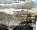 Shanghai Museum 2006 10-28.jpg