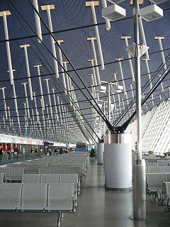 Shanghai Pudong International Airport 2.jpg