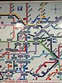 Shanghai metro machine map.jpg