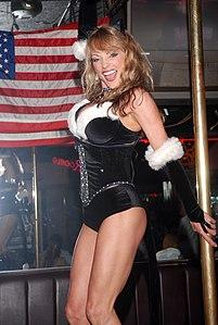 Showing porn images for shayla laveaux black porn