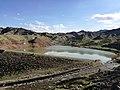 Sheshtamad Dam 01.jpg