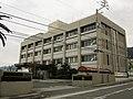 Shikokuchuo Police station.jpg