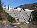 Shimagawa Dam.jpg