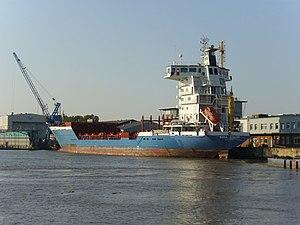 Ship Rita Sibum.jpg