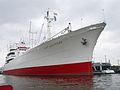 Ship San Diego.jpg