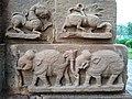 Shiva Temple, Deobaloda 06.jpg