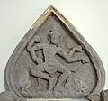 Shiva dansant (musée Cham, Da Nang) (4394716387).jpg