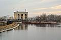 Shodnenskaya Hydroelectric plant.jpg