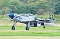 Shoreham Airshow 2012 (7945634476).jpg