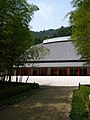 Shosha Art and Craft Museum00s2048.jpg