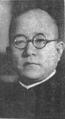 Shuhei Kawazoe.png