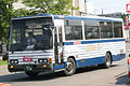 ShuhokuTaxi 356 AirportLimousine.jpg