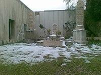 Shurk Al-Quwatli-grave.jpg
