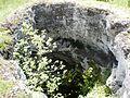 Siačské travertíny - panoramio.jpg