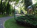 Siary zespół pałacowo-parkowy park nr A-201 (7).JPG