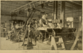 Sibley College - Strength of Materials - Cassier's 1891-12.png