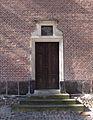 Sideindgang Reformerte Kirke.JPG