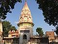 Sidhnath temple unnao 209801.jpg