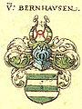 Siebmacher111-Bernhausen.jpg