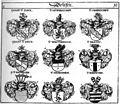 Siebmacher 1701-1705 C010.jpg