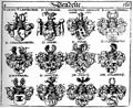 Siebmacher 1701-1705 D160.jpg
