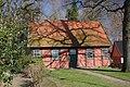 Siedenburg Kapelle 1.jpg