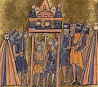 Siege of Nicaea.jpg