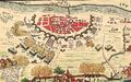 Siege of Warsaw 1794.PNG