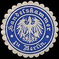 Siegelmarke Handelskammer zu Berlin W0226224.jpg