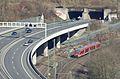 Siegen, Germany - panoramio (181).jpg