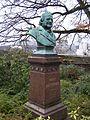 Siegen pomnik Adolfa Diesterwega.jpg