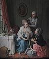 Sigismond Freudeberg - La marchande de rubans.jpg