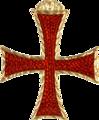 Sign Ordem do Infante D Henrique.png