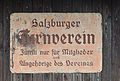 Sign Salzburger Turnverein, Henndorf.jpg