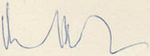Signature of Michael Heseltine.png