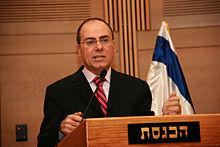 Silvan Shalom.jpg