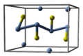 Silver-sulfide-unit-cell-3D-balls.png