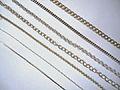 Silver chains.jpg