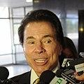 Silvio Santos vai ao cabelereiro.jpg