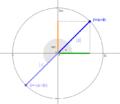 Simétrico de um Complexo.png