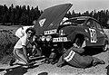 Simo-Lampinen-1969.jpg