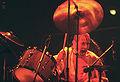 Simon Kirke - Bad Company - 1976.jpg