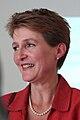 Simonetta Sommaruga JS DV 2010.jpg