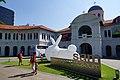 Singapore Art Museum, 2012.jpg