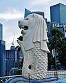 Singapore Merlion 5.jpg