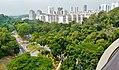 Singapore Southern Ridges 14.jpg