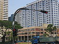 Singapore Traffic Light.jpg
